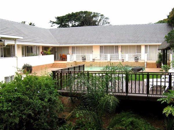 251 High Ridge, Durban North - ZAF (photo 1)