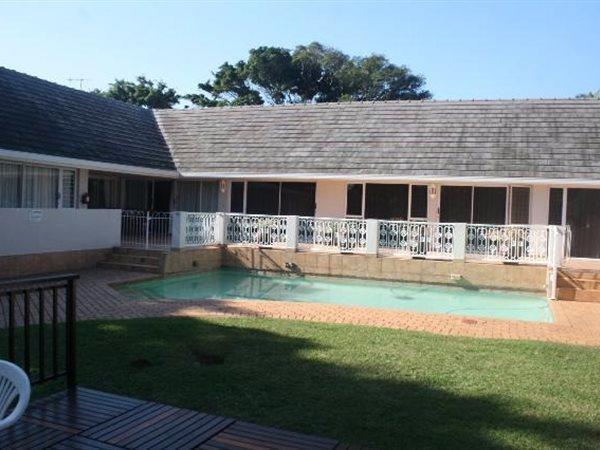 251 High Ridge, Durban North - ZAF (photo 2)