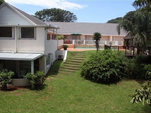 251 High Ridge, Durban North - ZAF (photo 3)