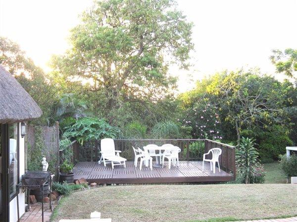 251 High Ridge, Durban North - ZAF (photo 4)