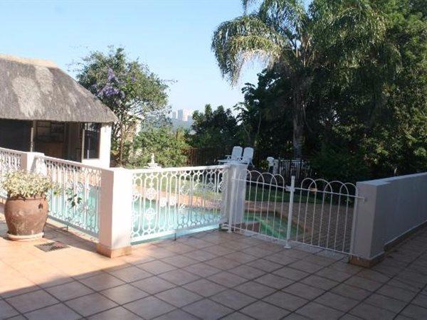 251 High Ridge, Durban North - ZAF (photo 5)