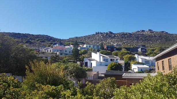 Glencairn Heights, Simons Town - ZAF (photo 2)
