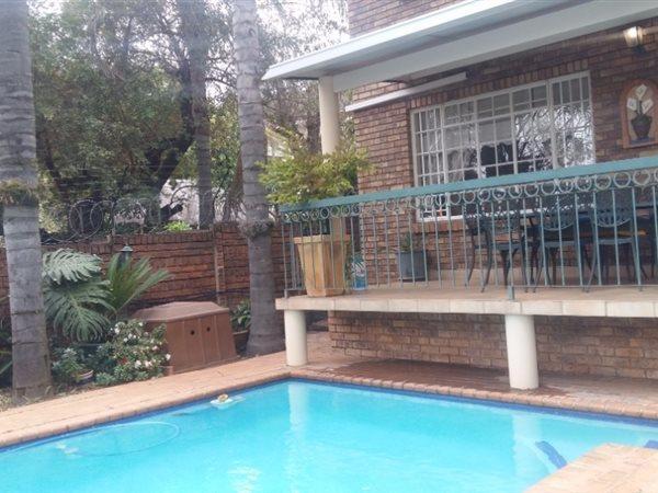 Capital Park, Pretoria - ZAF (photo 2)
