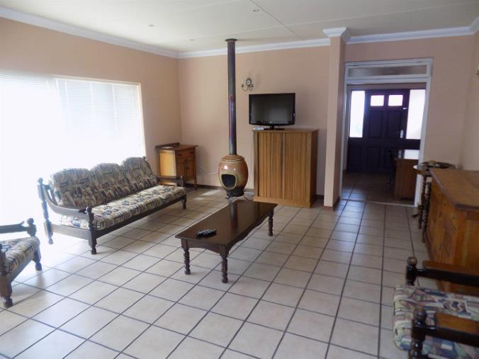 Jongensfontein, Stilbaai - ZAF (photo 4)