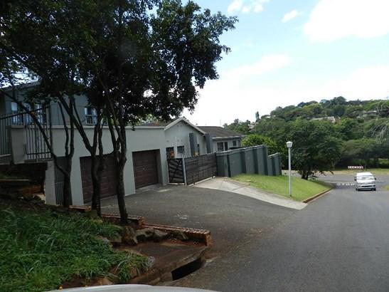 Panorama, Empangeni - ZAF (photo 2)