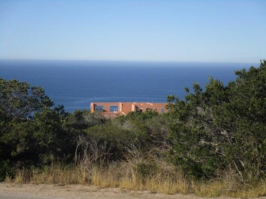 Village On Sea, Mossel Bay - ZAF (photo 2)