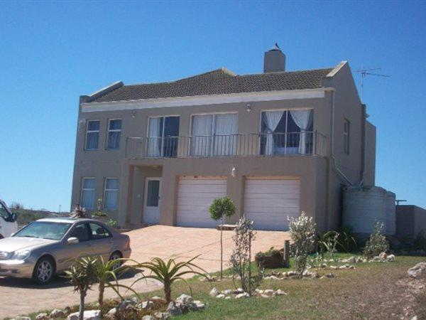 Saldanha Heights, Saldanha - ZAF (photo 1)