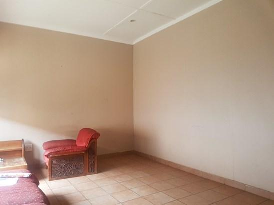 Die Bult, Potchefstroom - ZAF (photo 3)