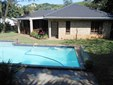 52 Hilary , Ballito - ZAF (photo 1)