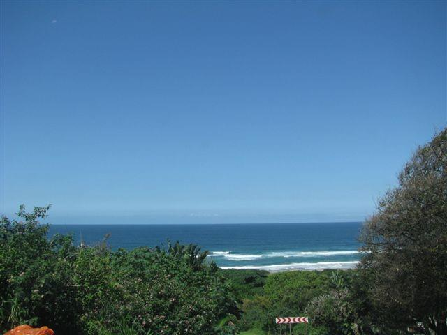Illovo Beach, Kingsburgh - ZAF (photo 1)