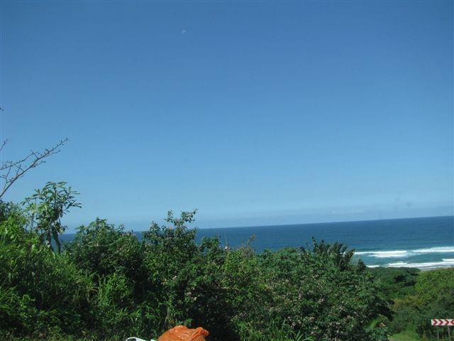 Illovo Beach, Kingsburgh - ZAF (photo 2)