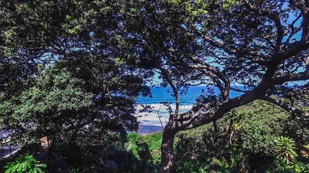 5 Magai, Zinkwazi, Zinkwazi Beach - ZAF (photo 2)