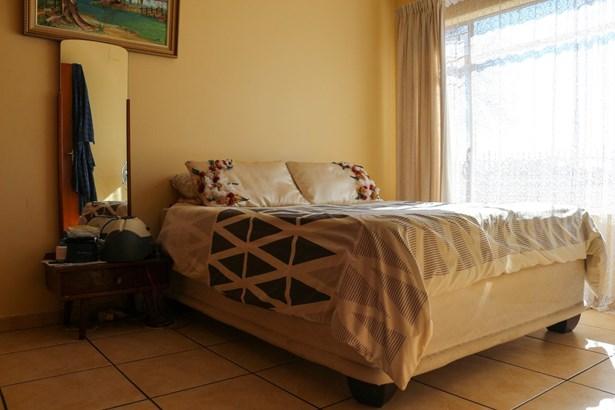 Miederpark, Potchefstroom - ZAF (photo 5)