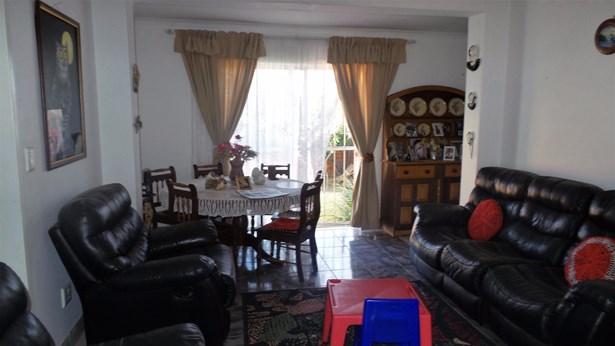 Dan Pienaarville, Krugersdorp - ZAF (photo 4)