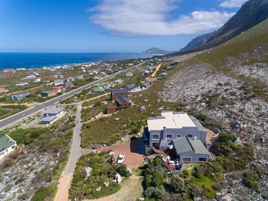 3095 Sea View, Bettys Bay - ZAF (photo 5)