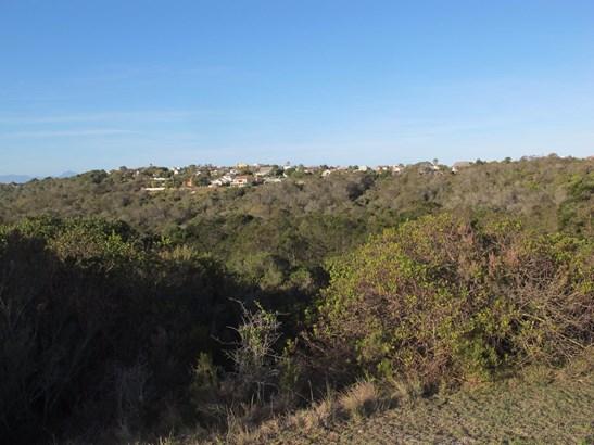 8373 Brackenridge Estate, Brackenridge, Plettenberg Bay - ZAF (photo 3)