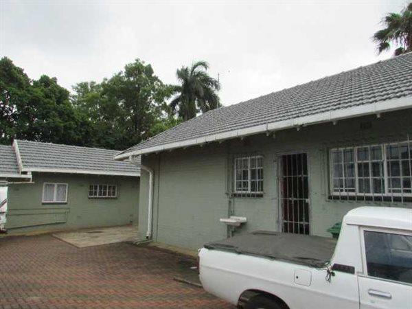 Inyala Park, Empangeni - ZAF (photo 3)