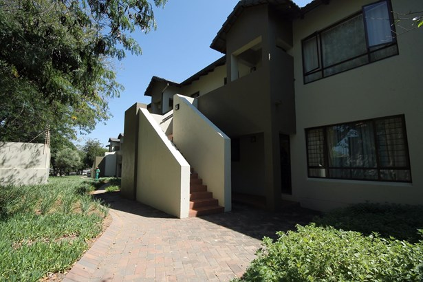 Fourways, Sandton - ZAF (photo 2)