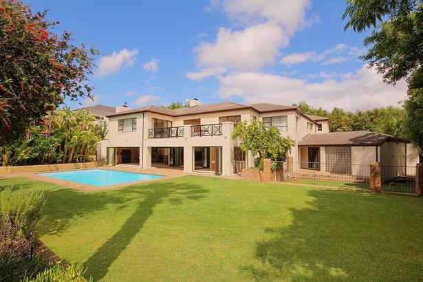 9 Klein Constantia Road, Constantia, Cape Town - ZAF (photo 1)