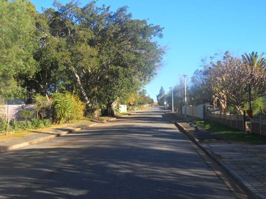 Moorreesburg - ZAF (photo 3)
