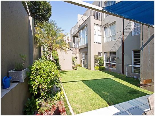 Glensan, Johannesburg - ZAF (photo 1)