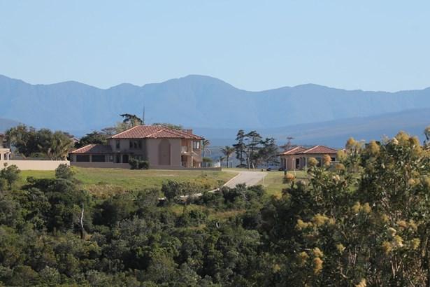 10101 The Hill, The Hill, Plettenberg Bay - ZAF (photo 2)