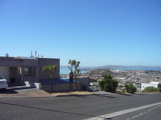 Saldanha - ZAF (photo 1)