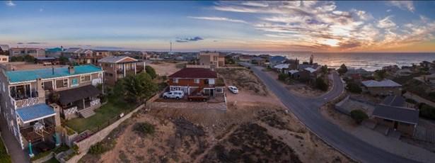 28 Botterblom Road, Strandfontein - ZAF (photo 5)