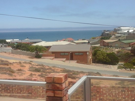 Louis Rood, Strandfontein - ZAF (photo 2)