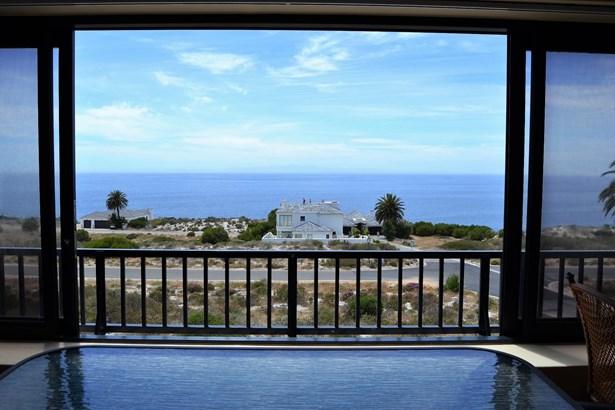Shelley Point, St Helena Bay - ZAF (photo 3)