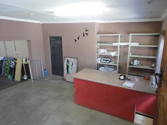 Westdene, Bloemfontein - ZAF (photo 3)