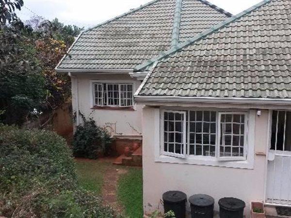 11 Ranleigh, Durban North - ZAF (photo 3)