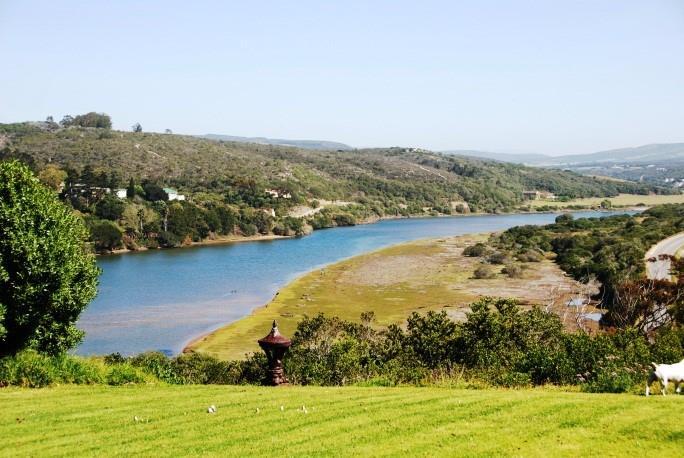 Still Bay, Stilbaai - ZAF (photo 2)