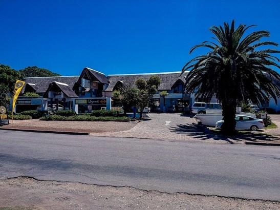 167 St Francis, Village, St Francis Bay - ZAF (photo 1)
