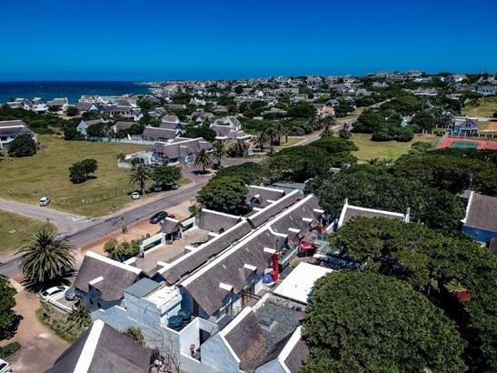 167 St Francis, Village, St Francis Bay - ZAF (photo 4)