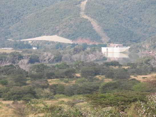 Darnall - ZAF (photo 5)