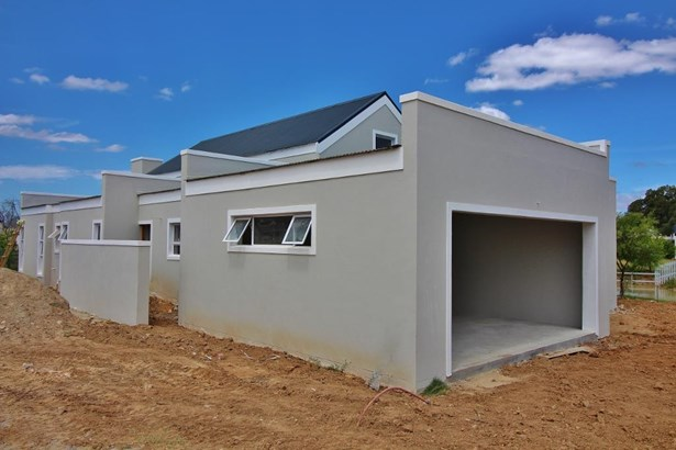 7 Papyrus , Silwerstrand Golf And River Estate, Robertson - ZAF (photo 2)