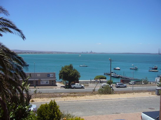Saldanha Central, Saldanha - ZAF (photo 2)