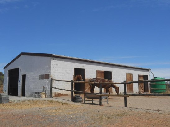 Robertson Rural, Robertson - ZAF (photo 3)