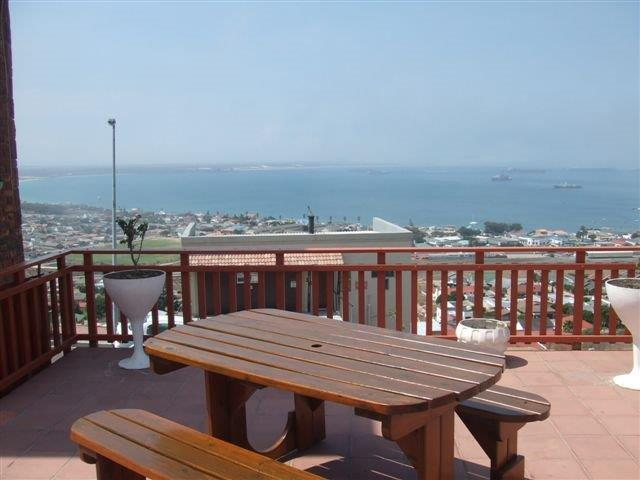 Saldanha Heights, Saldanha - ZAF (photo 2)