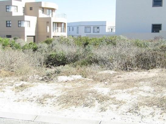 50 Thera, Calypso Beach, Langebaan - ZAF (photo 2)