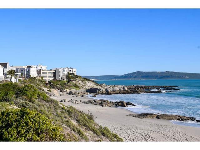 50 Thera, Calypso Beach, Langebaan - ZAF (photo 3)