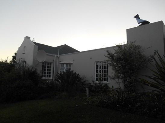 20 Murray, Swellendam - ZAF (photo 3)