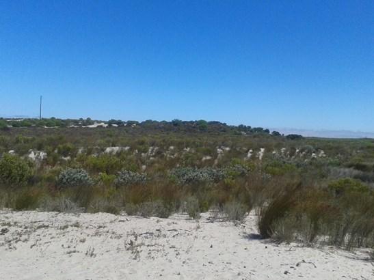 Hartebeesfontein, Hopefield - ZAF (photo 3)