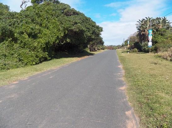 135 Nkwazi , Zinkwazi, Zinkwazi Beach - ZAF (photo 2)