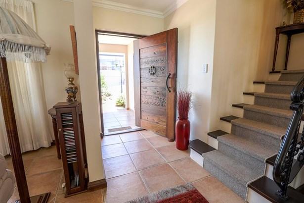19 Marabou, Hageland Estate, Somerset West - ZAF (photo 2)
