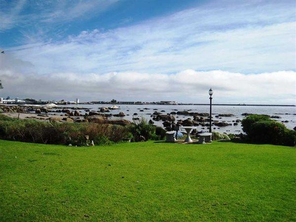 Hannasbaai, St Helena Bay - ZAF (photo 2)