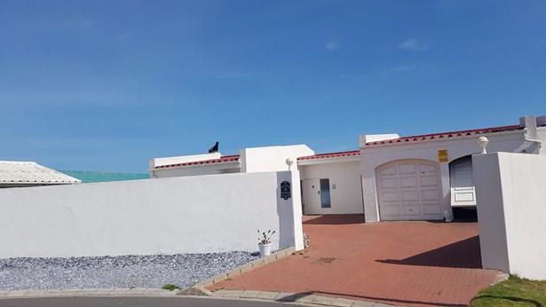 Yzerfontein - ZAF (photo 2)