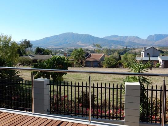 6 Jacque, Wellington - ZAF (photo 2)