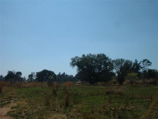 00 Cnr Ninth & Cloverdene, Rynfield, Benoni - ZAF (photo 1)